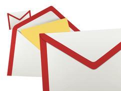 Turvasähköposti