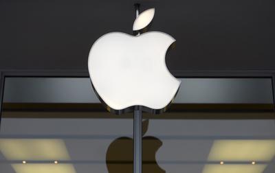 Applen huhutaan siirtävän tuotantoaan pois Kiinasta