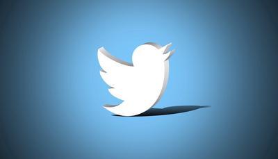 Lintubongareilla valeuutisia vastaan? Twitter kokeilee uutta keinoa harhaanjohtavan...