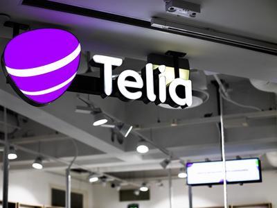 Telia Kauppalehti