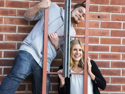 aito dating palvelut Badoo dating site Lataa