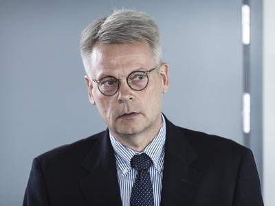 Jukka Moisio
