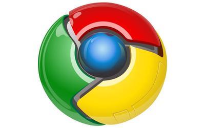 Windows 7 porskuttaa edelleen  Google ojensi auttavan...