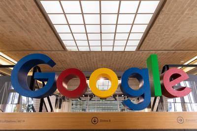 Googlen uhkaus järkyttää: Me emme vastaa uhkauksiin