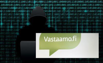 www.tivi.fi