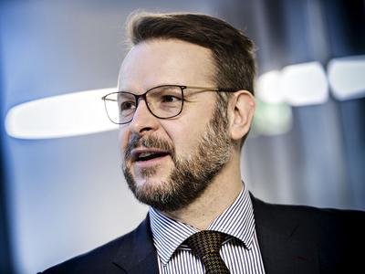 Suomen suurin hedgerahasto ei paljasta korttejaan | Kauppalehti