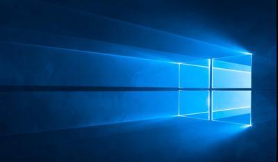 Windows 10 Käynnistys-Kansio