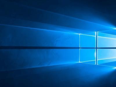 Windows 10 Ilmainen Päivitys 2021
