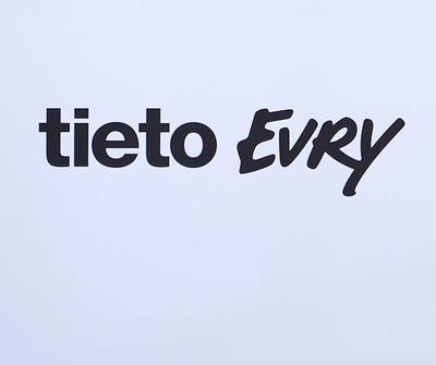 Tänä vuonna noin 160 työtehtävää siirtyy Virosta...