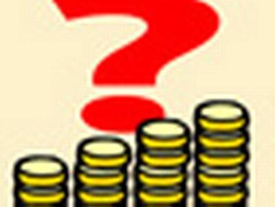 Valtionyhtiön arvo ei pörssissä parane | Talouselämä