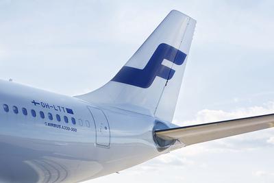 Finnair etenee nyt reippaasti pörssissä | Arvopaperi