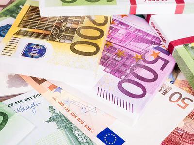 Valuutat Kauppalehti