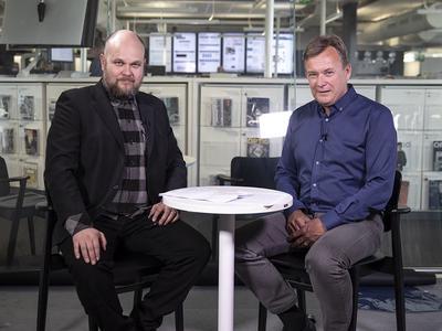 """Ostetaanko joku näistä Helsingin pörssin yhtiöistä seuraavaksi? – Analyytikko: """"Hajallaan oleva ..."""