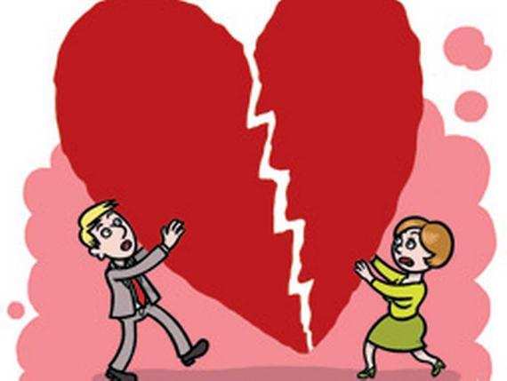 Miten siirtyä seurustelusta avio liittoon