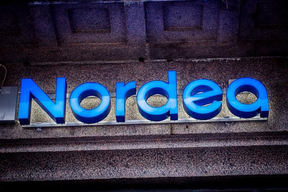 Nordea Sijoituskohteena