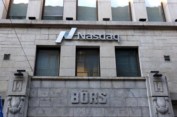 PÖRSSI: Helsingin pörssi avasi nousuun – optimismi levisi Kiinasta Eurooppaan | Kauppalehti