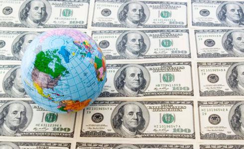 Superrikkaat rikastuvat USA:ssa muita nopeammin, tulot silti -12,6 %