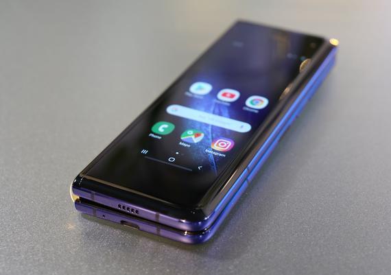 Android Puhelin dating App miljonääri dating Nigeriassa