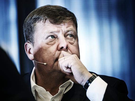 Hovioikeus alkaa puida Talvivaaran johdon arvopaperimarkkinarikossyytteitä | Kauppalehti