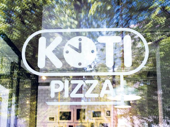 PÖRSSI: Sijoittajat innostuivat pizzaostoksille – Kotipizzan osake harppasi lähes +39 prosenttia ...
