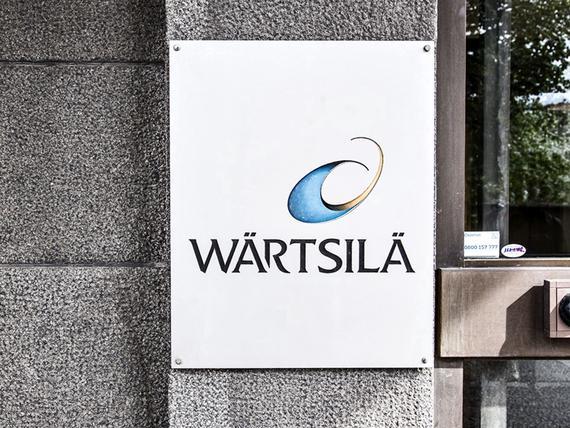 Wärtsilä on halventunut reippaasti - sijoittajia pelottaa investointien hiipuminen | Arvopaperi
