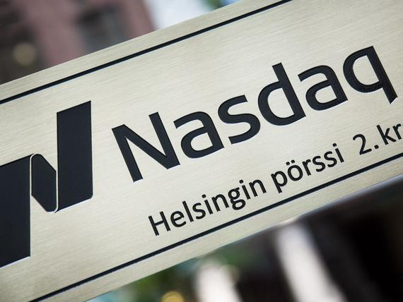 Helsingin pörssi matkalla vuoden rumimpaan laskuun – yleisindeksi alimmillaan sitten maaliskuun ...