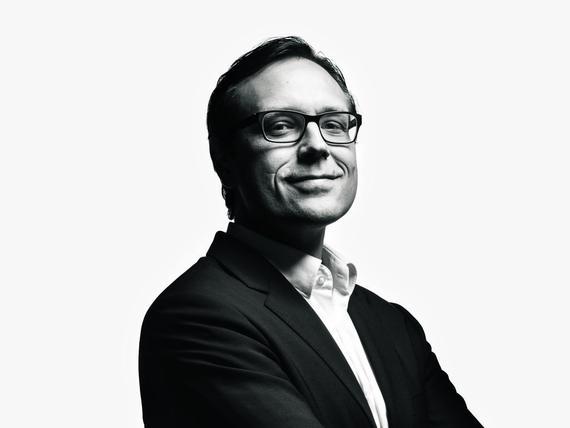 Juha-Pekka Ahopelto