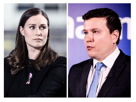 Suomen Liittyminen Euroopan Unioniin