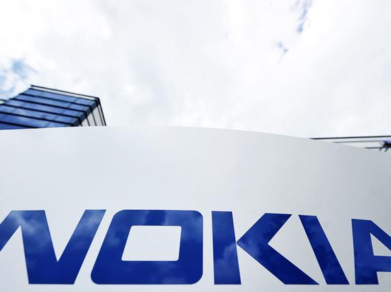 Intia haluaa rajoittaa kiinalaisia verkkolaitevalmistajia vakoilun pelossa  – kielto hyödyttäisi Nokiaa 1f7441ba04