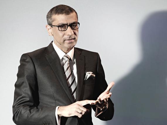 Helsingin pörssi kolisteli seuraavaa tuhatlukua – Nokialla nousupäivä   Kauppalehti