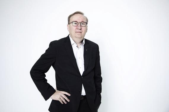 Timo Pöysti