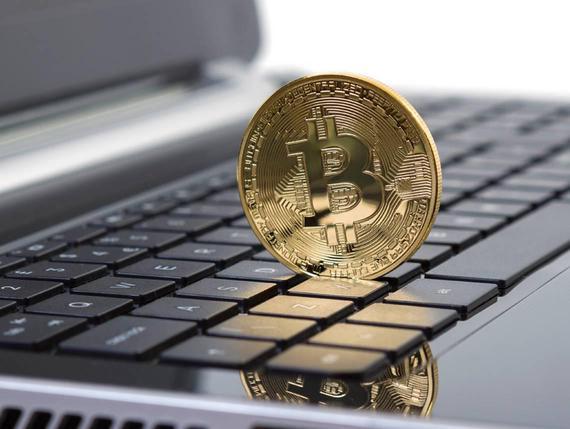 Bitcoin raketoi rajusti – kryptovaluutta palautumassa kuolemanlaaksosta