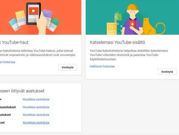 mainoksia sukupuoli sisään Alajärvi
