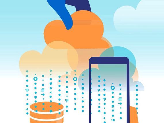 5g-verkot ja reunalaskenta mullistavat nyt teollisuuden tuotantoa – jopa 90 % yrityksistä siirtyy käyttämään parissa vuoden sisällä