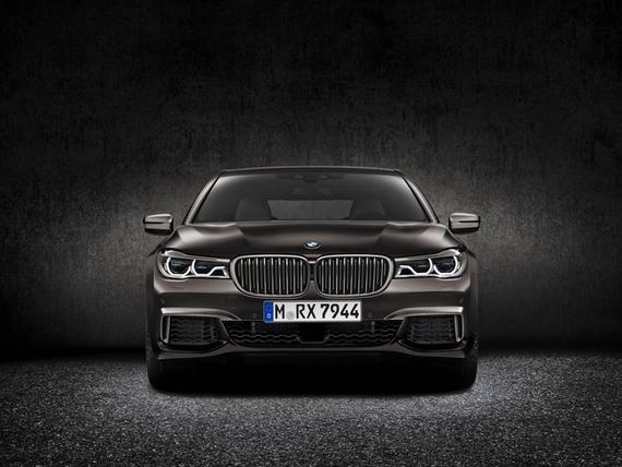 Peleistä tutut mikromaksut saapuvat automaailmaan – kärkijoukoissa mukana BMW