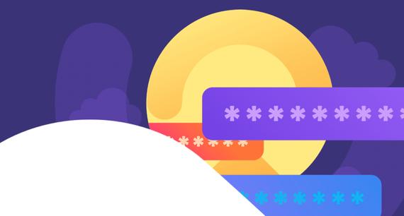 Salasanamanageri Firefoxin ystäville – Firefox Lockwise