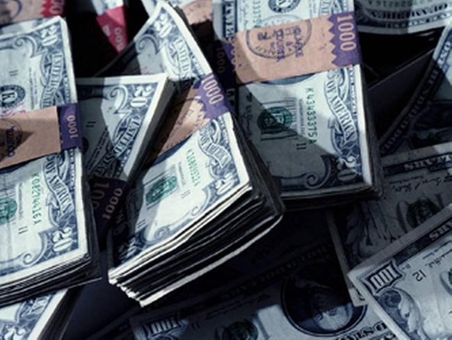 Miten tehdä oikeasti rahaa netissä?