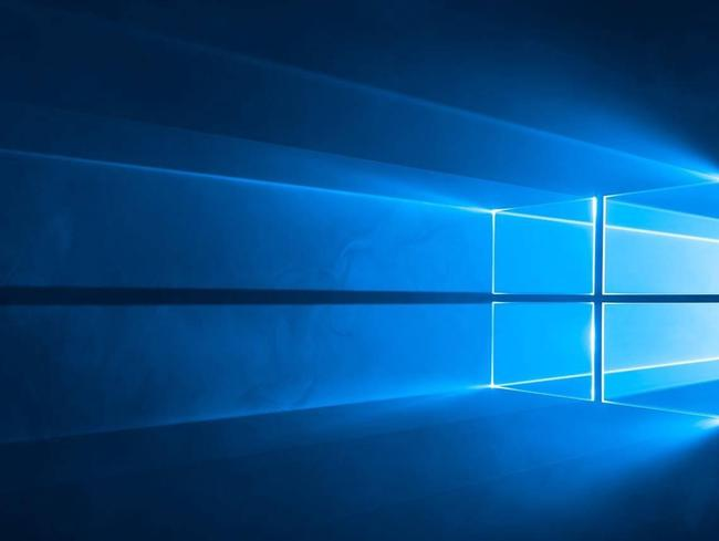 Windows 10 Aktivointi