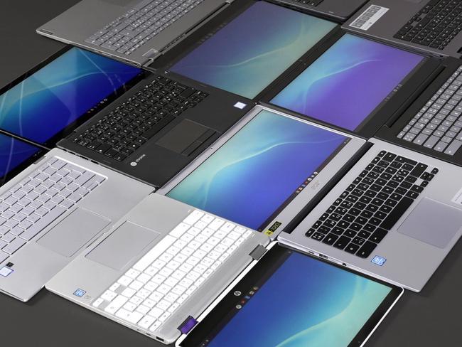 Chrome Selain Päivitys