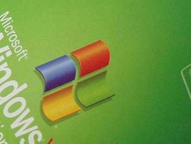 Takkuaako Windows 7:n päivittäminen? Näin se lähtee käyntiin