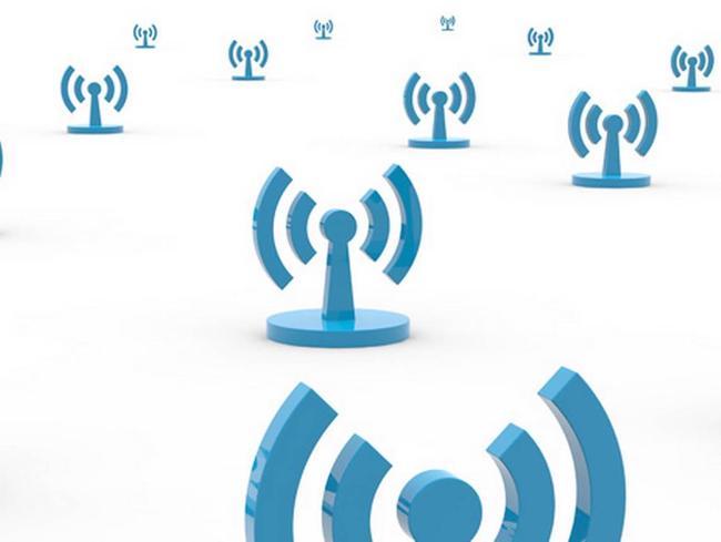 Haibike eConnect GPS paikannin. Haibike eConnect.