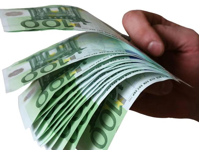 10 tapaa tienata rahaa kotoa käsin