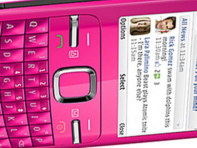 Apple-bloggaaja vaihtoi iPhonen    Nokian halpispuhelimeen