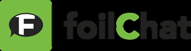 Foilchat