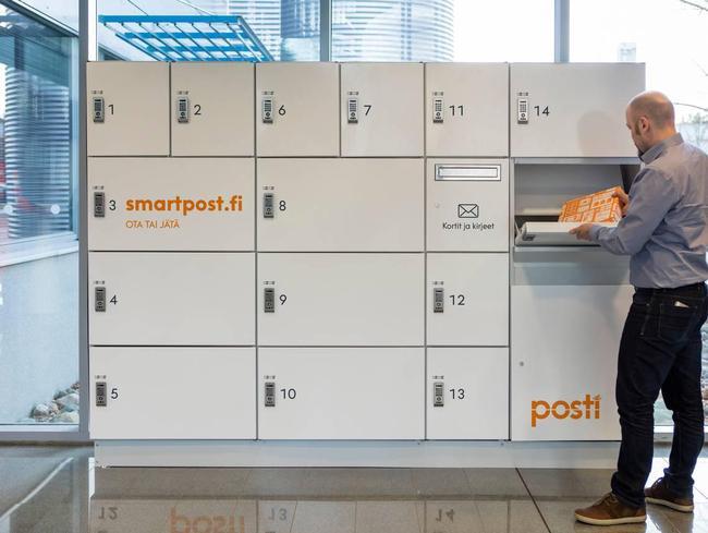 Kytkeä sivusto ilman sähkö postia