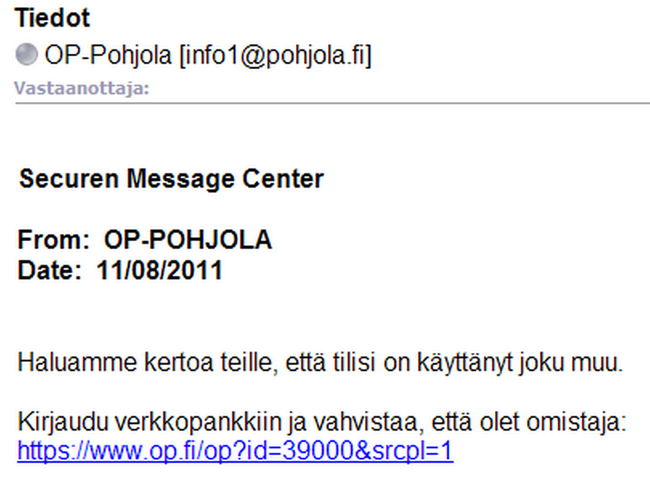 Kokous joku dating site Itä-Eurooppa Dating Service