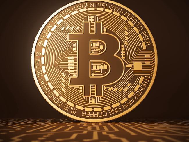 Ostitko satasella bitcoineja vuonna 2010? Olisi kannattanut – voisit olla nyt miljonääri