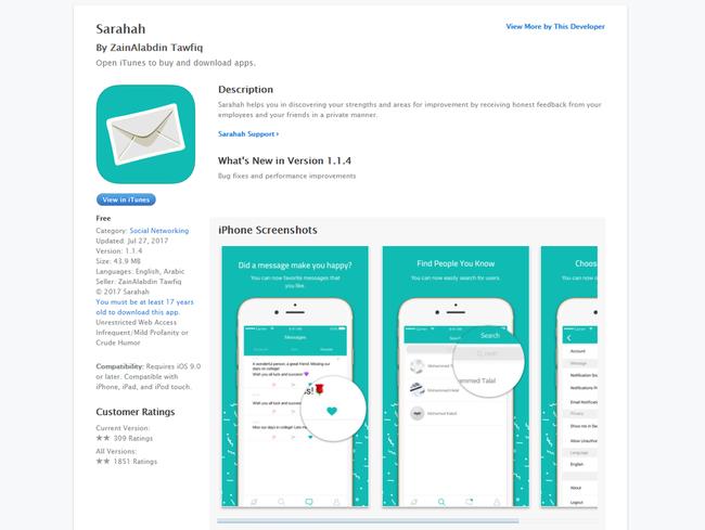 kytkeä apps Download