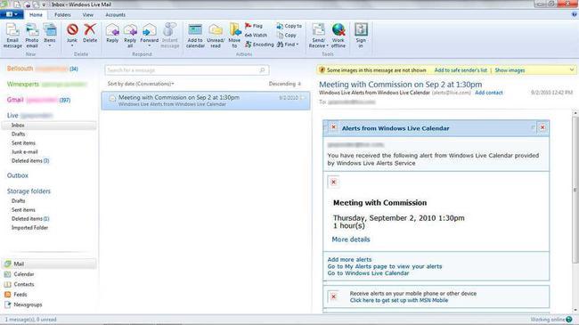 Windowslive.Com Kirjaudu