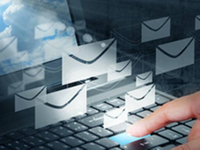 Gmail Kirjaudu Sähköpostiin